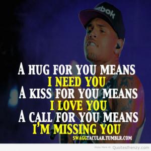 ... love fame rihanna relationships lyrics hiphop YoungMoney Quotes