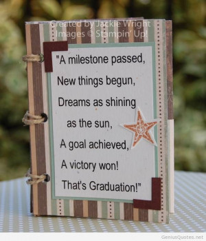 Graduation Quotes For Friends (6)