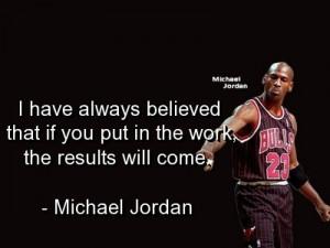 michael-jordan-quotes-sayings-play-game-work-result.jpeg