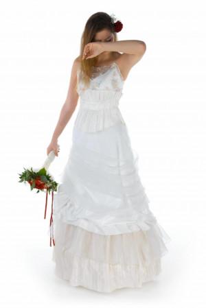 wedding cancellation, like Caroline Wozniacki and Rory McIlroy's ...