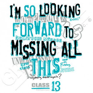 Class of 2014 t shirts sayings Here are class slogans and sayings.