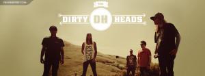 the dirty heads neighborhood download