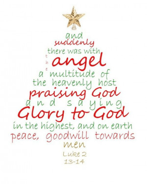 quotes about the meaning of christmas | true meaning of Christmas ...