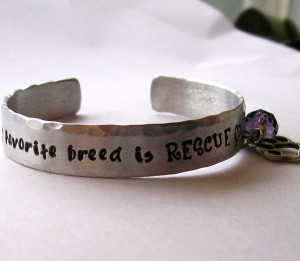 Popular items for dog with quote on Etsy1414
