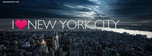 Heart New York City Dark Stormy I Heart New York City Light