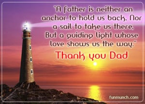 Father's Day Quote 011