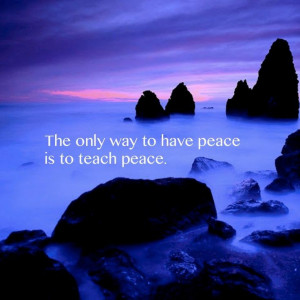 Zen-and-Tao-Quotes-Quote-5.jpg (959×960)