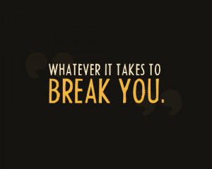 Peeta Mellark Mockingjay Quotes