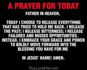... Famous Bible Verses, Encouragement Bible Verses, jesus christ bible