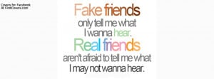 Friends and Friendship Facebook Timeline Cover Photo Websites With ...