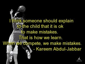 basketball quotes sports quotes great quotes inspirational words ...