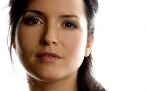 Andrea Corr Irish Singer