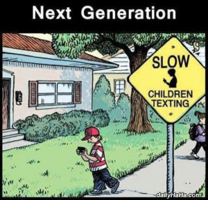 next_generation_funny_picture