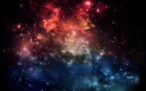 space galaxy hd walppapers cool desktop images widescreen space galaxy