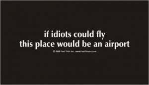 Funny, Weird and Awesome Quotes