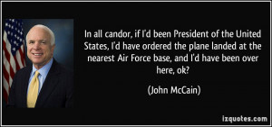 United States Air Force Quotes