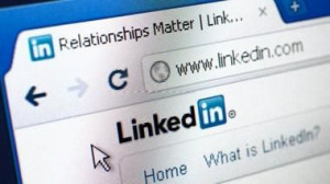 How to use LinkedIn Groups to Network