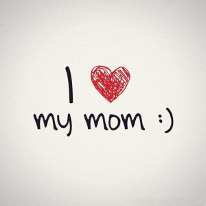 best mother s day picture quotes here you can get your favorite mother ...