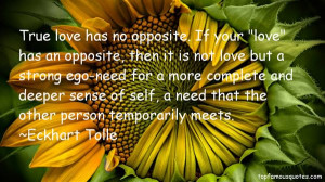 Eckhart Tolle Quotes Pictures