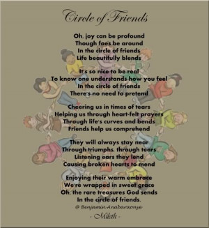 Circle of friends photo Circleoffriends.jpg