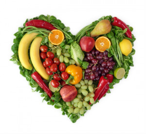 Heart Healthy Food About Healthy Food Pyramid Recipes For Kids Plate ...