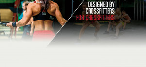 Crossfit Quotes For Women The best crossfit clothing and