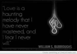 love_quote_by_william_s_burroughs-487033.jpg?i