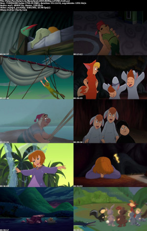Peter.Pan.Return.to.Neverland.2003.BDRip.LATiNO.XviD_s.jpg