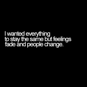 Best Tumblr quotes images - Tumblr love quotes with pictures