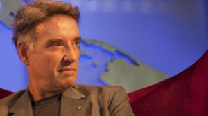 Eike Batista wollte den Mexikaner Carlos Slim als reichsten Mann der