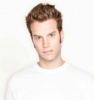 Anthony Jeselnik Pictures