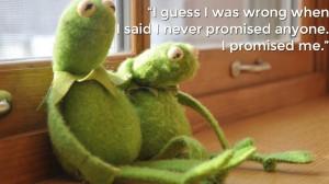 Kermit-quotes-1