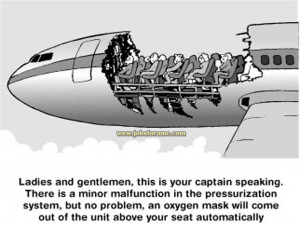 Amazing and Funny images of aviation