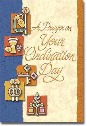 Prayer-on-Your-Ordination-Day-Card21461lg.jpg