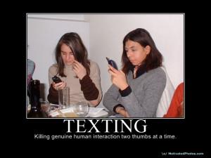 Funny, but sadly true. Photo Courtesy: google.com/images