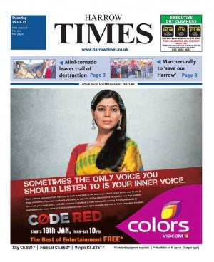 Sakshi Tanwar Promos Pics ! | 4287671 | Code Red Forum