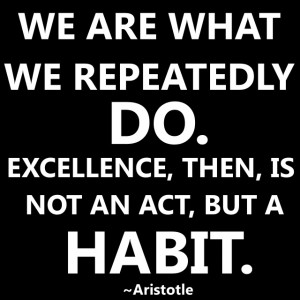 aristotle_excellence_quote.jpg