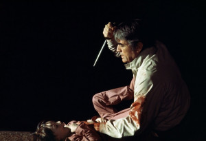 Gregory Peck Image Sur