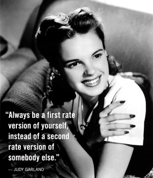 In honor of Women's History Month, we're posting a quote from Women ...