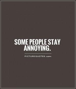 funny quotes about annoying people funny quotes about food funny