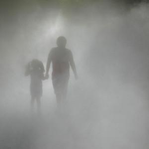 Fog Quotes