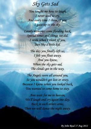 sad teen poems sad teen poems motivational love life quotes love sad ...