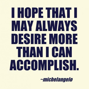 Italian quotes, best, wise, sayings, hope