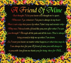 Best Quotes For Friendship Tagalog Netfriend quotes tagalog log