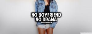 no_boyfriend_no_drama_10965.jpg