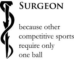 surgeon_because_travel_valet.jpg?height=250&width=250&padToSquare=true