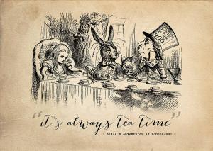 original_alice-in-wonderland-tea-time-print.jpg