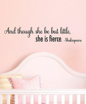 ... Quotes, Wall Decals, Wall Quotes, Wallquotes Com, Baby Girls, Black