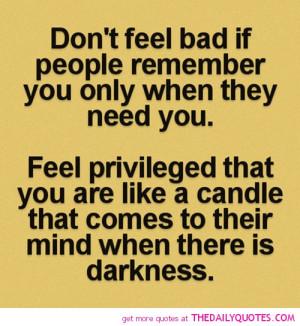 Bad Friend Quotes For Facebook. QuotesGram