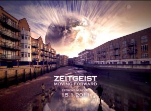 Zeitgeist_Moving_Forward_Zeitgeist_3_a.jpg%3Fpsid%3D1